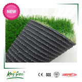 35mm Hot Sale Long Service Sports Artificial Turf Fake Lawn Man-Made Grass