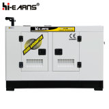Water-Cooled Diesel Generator Set (GF2-24KW)