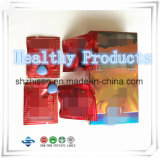 More Than 100 Kinds High Effective Products for Your Choose