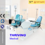 Thr-Ivc Medical Infusion Hospital Chair