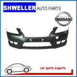 Front Bumper for Nissan Sylphy 2012