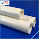 Fashionable Wholesale Plastic Installation PVC Pipe