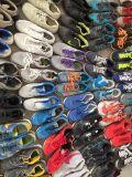 Colourful Men's Sport Shoes