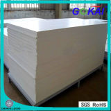 4*8 Rigid Hard PVC Board Sheet (1-60mm) for Chemical/Engineering