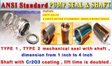 Drill Equipment Seal