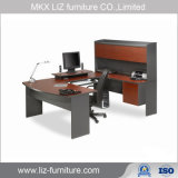 Competitive Price Modular Manager Desk Office Table Furniture W019