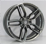 F9817 S3 Wholesale Price Car Alloy Wheel Rims for Audi