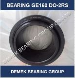Radial Spherical Plain Bearing Ge160 Do-2RS