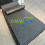 Comfort and Cheaper Rubber Stable Mat, Cow Rubber Mat