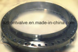 As4087/As2129/ISO7005 Wn Flange