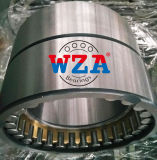 High Quality Cylindrical Roller Bearing with Four Row 313891