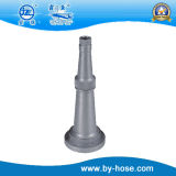 Wholesale PVC Fire Hose Fittings Hose Nozzle