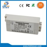Factory Supply Newest Constant Current 45W 55-65V 0.7A LED Driver