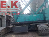 Kobelco Hydraulic Lattice Boom 250ton Crawler Crane (CKE2500)