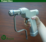 Bojin K-Wire Surgical Power Tool Veterinary Small Drill