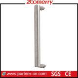 Bottom Price Stainless Steel Flat Door Handle