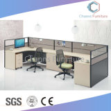 Newest Sales Office Workstation Manager Partition (CAS-W31459)