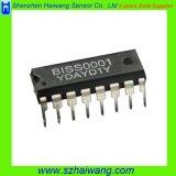 Wholesales Price PIR Detector IC Biss001