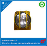 Lamp Ass'y 154-06-36770 for D85A-18 Spare Parts