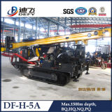 Small Portable Drilling Rig Manufacturers
