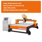 Xfl-2525 CNC Router CNC Wood Carving Machines