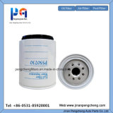 Fuel Filter P550730 for Truck H7060wk10 Engine Parts in China Factory