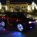 RC Drivable BMW Kid Electric Car