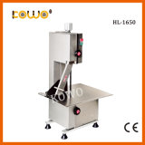 Lh-1650 Heavy Duty Stainless Steel Electric Saw Meat Bone Cutting Saw Machine Price