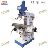Drilling/Milling Machine