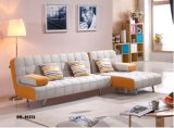 Sofa Bed, Sectional Sofa