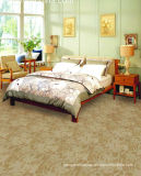 Nylon or PP Machine Made Tufted Hotel Carpet