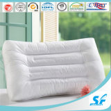 Comforterbale Soft Pillow Case for Hotel Textiles Linen