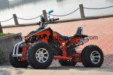 49cc Quad Bike 50cc 70cc 110cc Motorcycle ATV