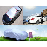 Wholesale Latest Protection Auto Car Cover