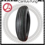 ISO9001, DOT, E4 Certificate Cheap Tire for Retro Motor 5.00-16