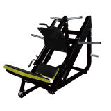 Fitness Equipment/Gym Equipment for 45-Degree Leg Press (SMD-2024)