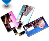USB Flash Stick Customized Gift Logo USB Flash Drivers Memory Stick