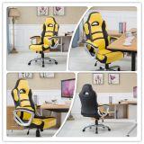Racing Gaming Adjustable Office Chair with Adjustable Mechanism