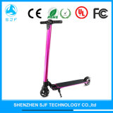 5inch Folding Electric Kick Scooters