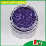 Dazzling Violet Glitter for Holiday Good Quality