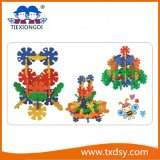 Plastic Toys for Kids Txd16-Hl6019 Play at Home