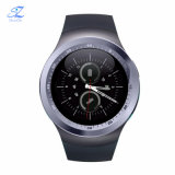Bluetooth Y1 Smart Watch with Phone Call SIM TF Camera