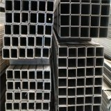 Steel Square Tube Specifications of Building Hardware Material