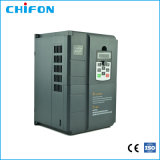 Wholesale China Frequency Inverter Converter
