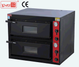Commercial Pizza Oven/Electric Pizza Oven /Kitchen Equipment