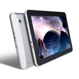 Bulk Wholesale Quad Core Phone 10 Inch Cheap Android 3G  Free Download Tablet PC