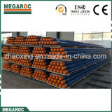 76mm 89mm 102mm DTH Drill Pipe for Water Well Drill Rig