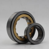 Cheap Motorcycle/Auto Parts N3030 Cylindrical Roller Bearing