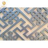 Engraved 3D Decorative Panel We2-PT-1220244015