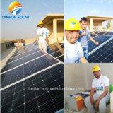 10000W Solar Home System, Solar Panel Kit 10kw Solar System for Philippines, Nigeria Market